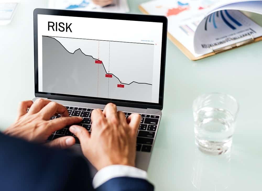 legal risks image