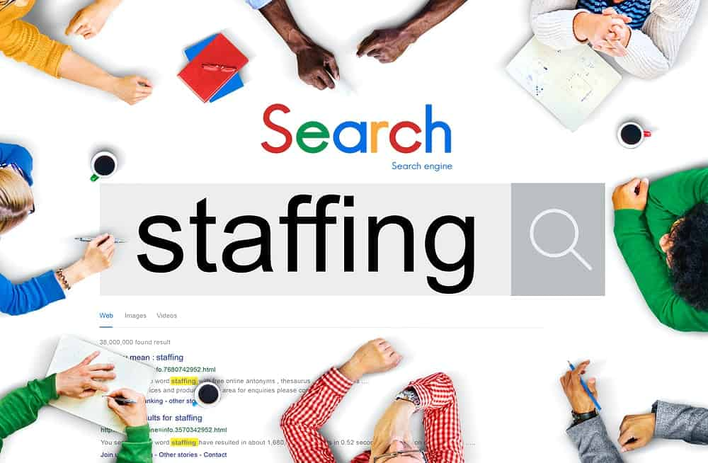 staffing plan image